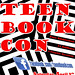 TeenBookCon '11