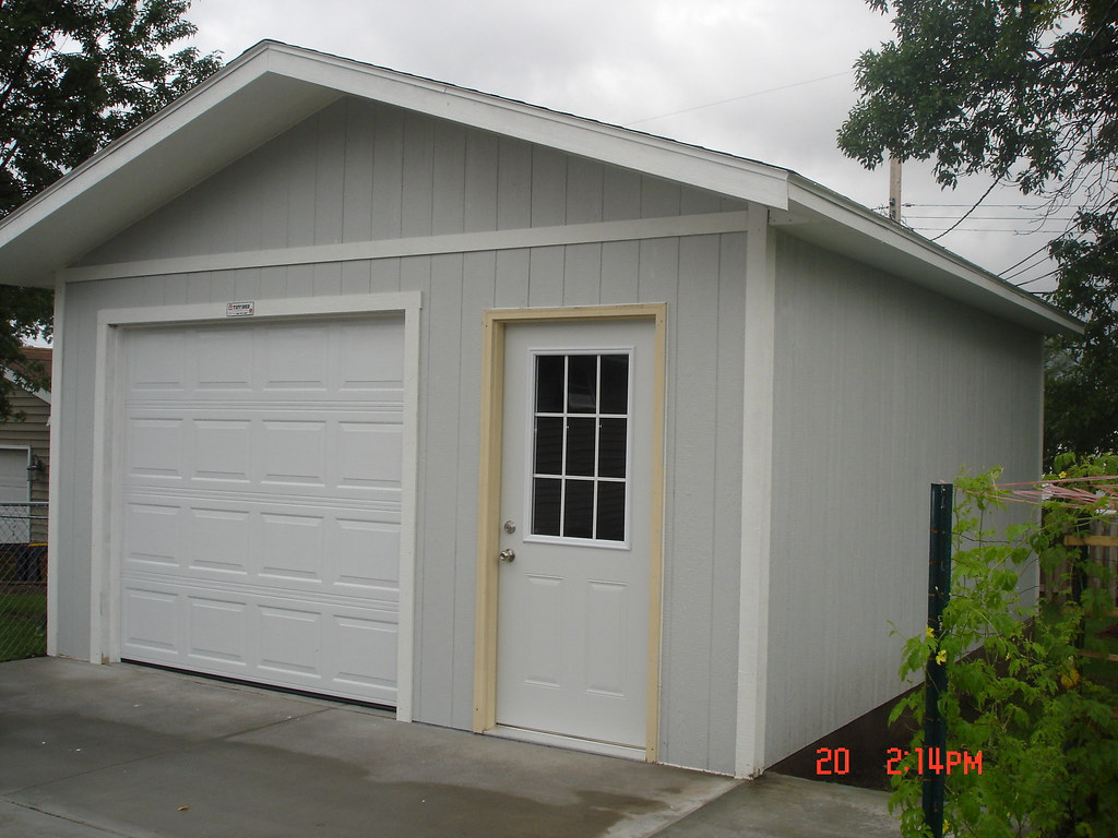 Tuff shed 39 s most interesting flickr photos picssr for Tuff sheds