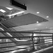 STEPS - Turin Metro by @paul@