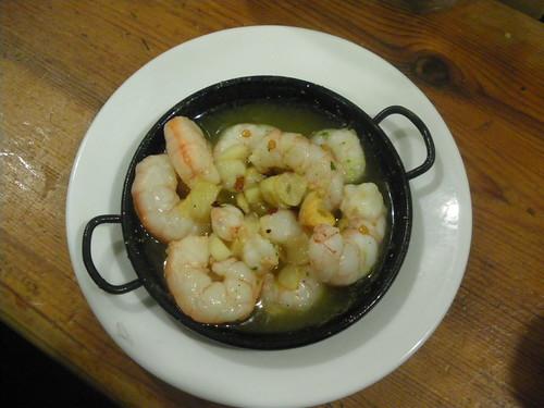 dove mangiare a Valencia