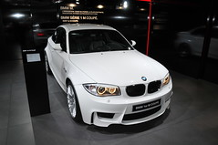 automobile, automotive exterior, executive car, wheel, vehicle, automotive design, sports sedan, bmw 3 series gran turismo, bumper, bmw 1 series (e87), personal luxury car, land vehicle, luxury vehicle, coupã©, sports car,
