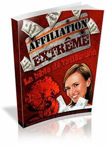 affiliation twitch tuto