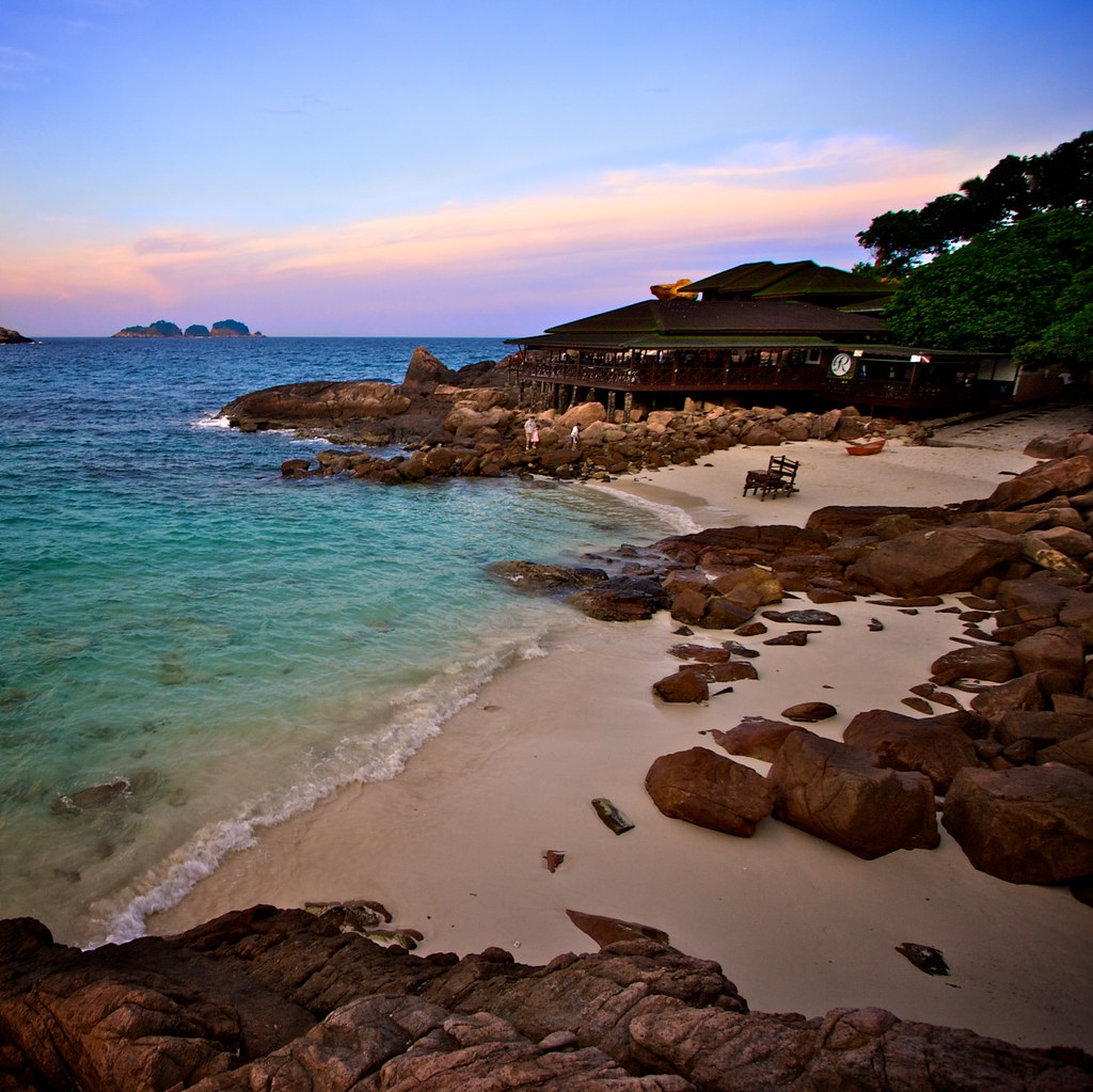 Malaysia Beaches: 1000+ Images About Malaysia Beach On Pinterest
