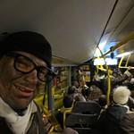 Fädälifriitig Glarus 2015