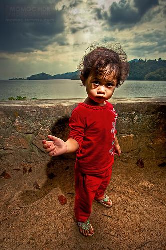 qistina-momoc-strobist-hdr-photography