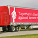 Prime Inc. Breast Cancer Awareness Trailer by PrimeInc