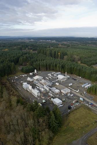 generation naturalgas jacksonprairie