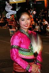 20101122_2304 Loy Krathong.