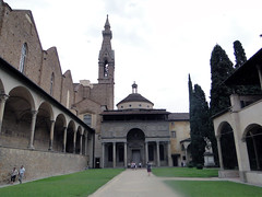 Igreja de São Francisco (Church of St. Francis)