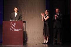 eSeL_OesterrFilmpreis2010-3971.jpg