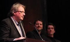 eSeL_OesterrFilmpreis2010-4608.jpg