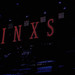 INXS TO ROCK THE HUNTER!
