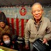 91 Years Old Now:藤田商店 by love_child_kyoto
