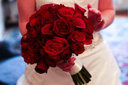 invaco company profile by invaco wedding