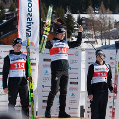 racing, winter sport, nordic combined, skiing, sports, race, outdoor recreation, podium, cross-country skiing, nordic skiing,