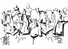 fleshbeck13