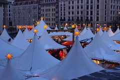 Weihnachtsmarkt am Gendarmenmarkt (3)