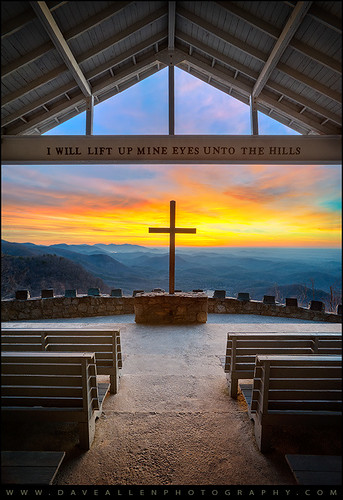 sunset sky mountains church sunrise landscape photography nc nikon scenery pretty place cross god glory religion scenic southcarolina northcarolina chapel christian divine hendersonville christianity spiritual greenville blueridgemountains daveallen 1735mm wnc uplifting greenvillesc westernnorthcarolina mountainsunset colorfulsky mountainchapel mountainsunrise symmeschapel prettyplacechapel d700 daveallenphotography hendersonvillephotographer mygearandme mygearandmepremium mygearandmebronze mygearandmesilver mygearandmegold mygearandmeplatinum mygearandmediamond artistoftheyearlevel4 artistoftheyearlevel5