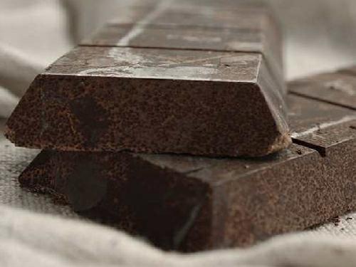 Salon du chocolat 2011 a bologna intervista a titti muratore della lyos hot and cold di - Muratore piastrellista torino ...