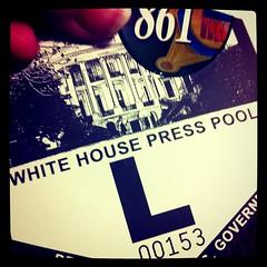 Press!