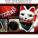 Yelpy Chinese New Year @ Sino (Album #1)