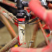 2011 NAHBS Recon: Richard Sachs Cycles