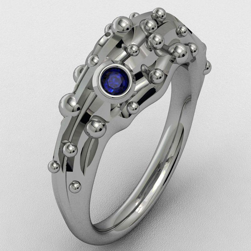 Mens Western Wedding Bands 46 New Major Engagement Ring Design