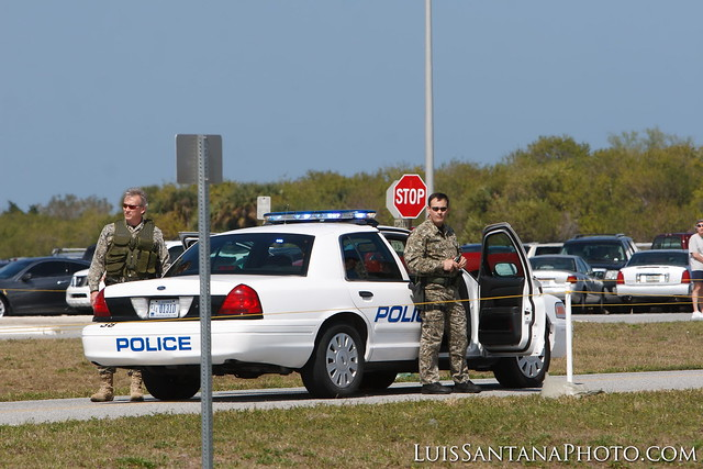 pictures of nasa security vehicles - photo #14