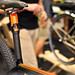 2011 NAHBS Recon: Independent Fabrications