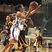 Basketball1_IMG_2274