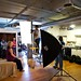behind the scenes - jhp maternity workshop by just.julie