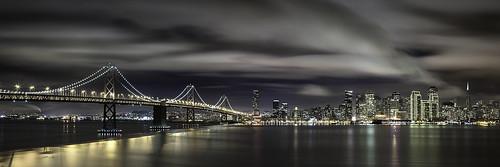 Bright Lights... Big City
