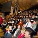 2011_03_02 briefing relais pour la vie