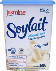 breakfast(0.0), food(0.0), plant milk(1.0), milk(1.0), dairy product(1.0),