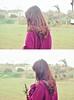 [Bonus] Em ngược đường, ngược nắng để yêu anh... by ♥ Minnie | Photography ♥