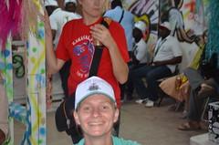 IOM-Carnival2011 041