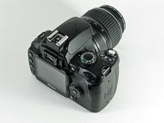 video camera(0.0), cameras & optics(1.0), digital camera(1.0), camera(1.0), single lens reflex camera(1.0), font(1.0), camera lens(1.0),