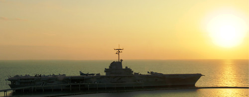 blue 2 two rose museum sunrise canon tokyo bay texas photos 1st lexington aircraft ghost picture first panoramic christi corpus uss carrier t2i canont2i