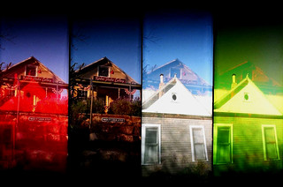 [ - supersampler de madness outttake 5508544622 - ]