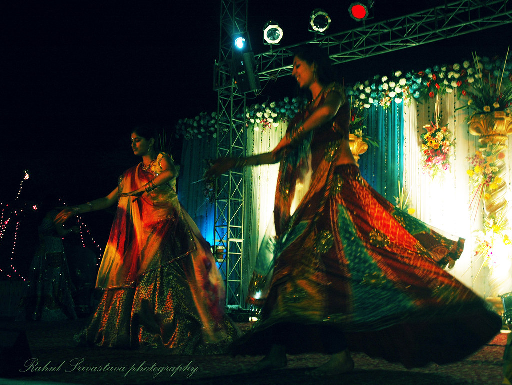 Charu & Gaurav 's wedding, Jaipur, Feb 6th 2011