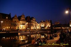 Belgica 2011