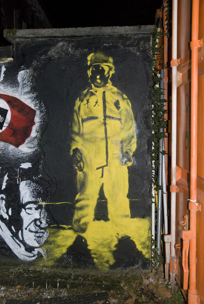 Fukushima apocalypse _DDC3559