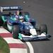 2002 F1 Canadian Grand Prix
