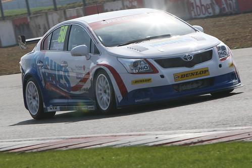 motorsports latest news