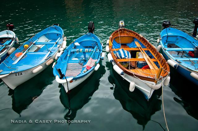 Italian fishing boats flickr photo sharing for Fishing in italy