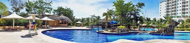 Cebu Vacation - 2