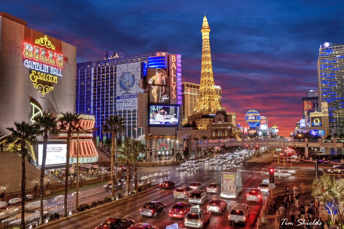 Top 5 Casino Destinations in the World | Casino.com