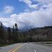 Olympic Road Trip w/Brian