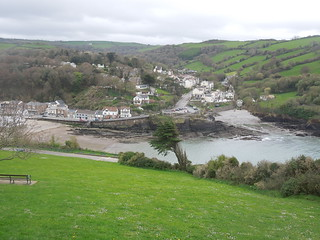 14 04 12 SWCP Day 3 (30) Combe Martin