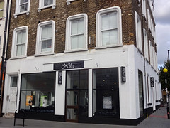 Picture of Niha, 60-62 London Road